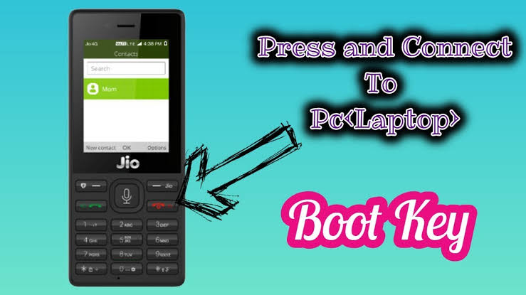 Photo of Jiophone LF-2402 latest Flash File Download -2019 Free