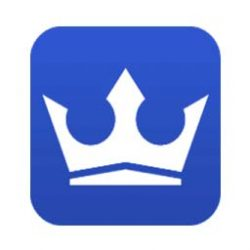 Kingroot Tool APK Free Download With All Version [24-02-2021] Updated