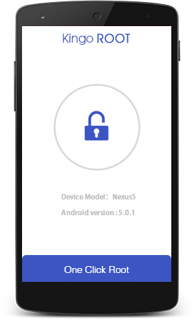 Kingo root Tool APK Free Download (Root Android- 2020)