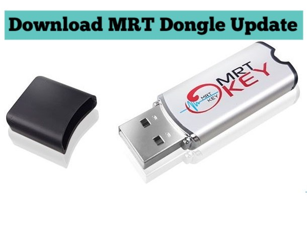 MRT key Tool V3.55