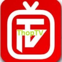 Photo of THOP TV v26 Free Download [Smart TV, Smartphones]