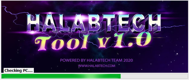 HALABTECH Tool 1.0 Free Download | No Need Activation 100% Working