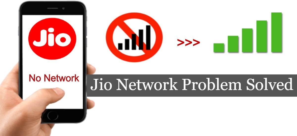 Enable DIAG Port In Jio Phones – Jio DIAG Port Easy-Way -2021