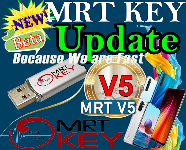 MRT V5 Beta 5 Free Download | New User-Interface | Easy To use | New Models Added