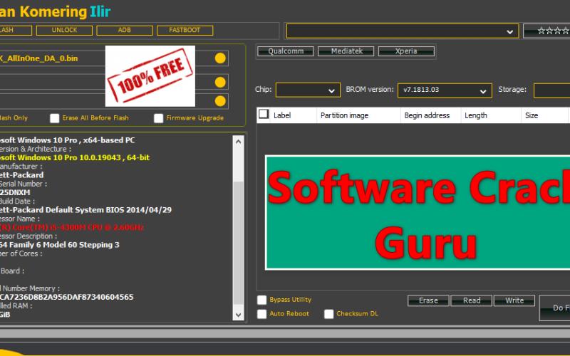 O-Key Android Tool Crack Setup V1.0 Free Download