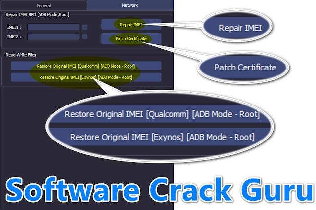 KFT Pro Tool V1.0 & V1.0.0.1 Crack (Free Activation)